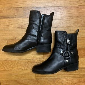 Marc Fisher Shoes - 👢👢Marc Fisher Ankle Boots